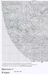 Превью 216 (329x500, 73Kb)