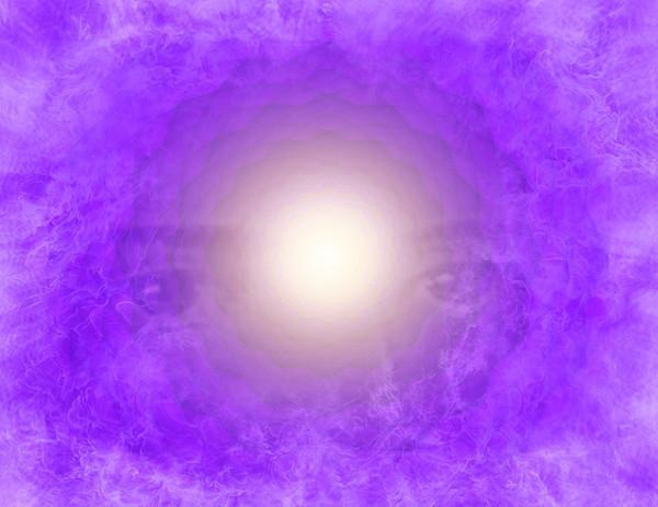 Camoiscelenije pri prosmotre (600x463, 75Kb)