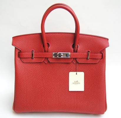 Женсике сумки Hermes Birkin (Гермес Биркин.