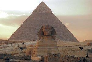 пирамида (302x203, 11Kb)