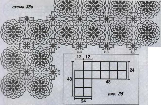 p0061 (662x432, 70Kb)