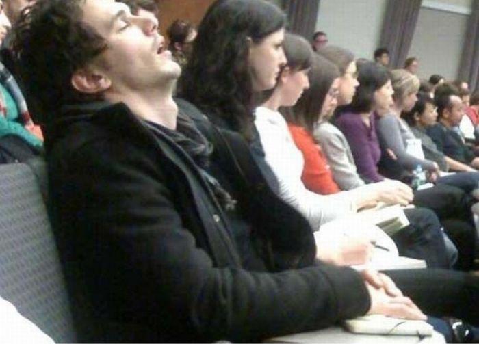 студенты (4) (700x503, 44Kb)