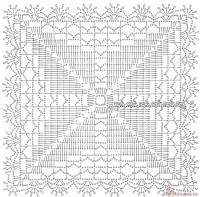 459_sx (200x197, 20Kb)
