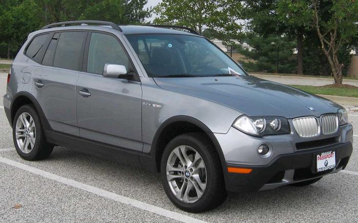 06-07_BMW_X3 (700x435, 123Kb)
