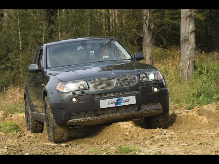 2008-Hartge-Hunter-based-on-BMW-X3-Front-Angle-2-1280x960 (700x525, 143Kb)