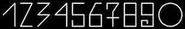 y_c7fefde5 (640x101, 10Kb)