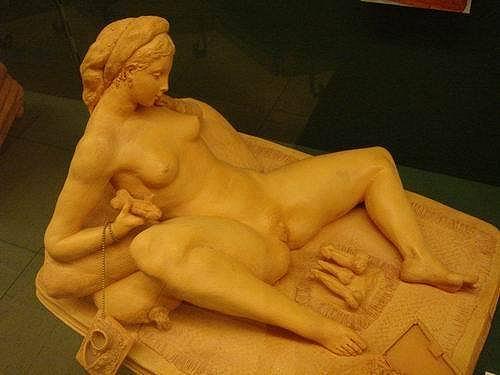 erotika-drevney-gretsii