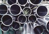 Трубы от ЮниСтальПром (166x118, 51Kb)