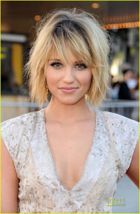dianna-agron-glee-3d-movie-premiere-10 (458x700, 84Kb)