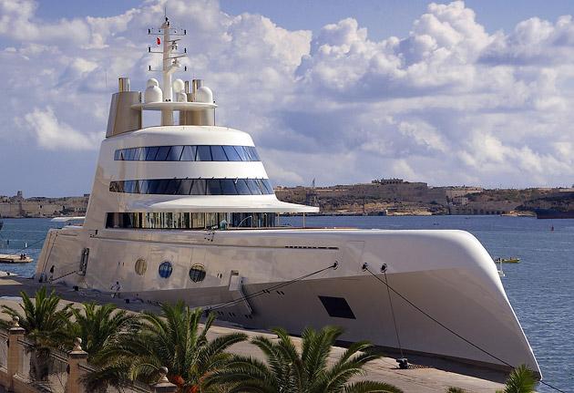 yacht-a_630_2 (630x431, 89Kb)