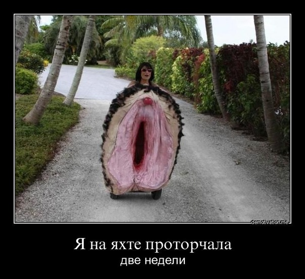 pornografiya-tatarstan-almetevsk