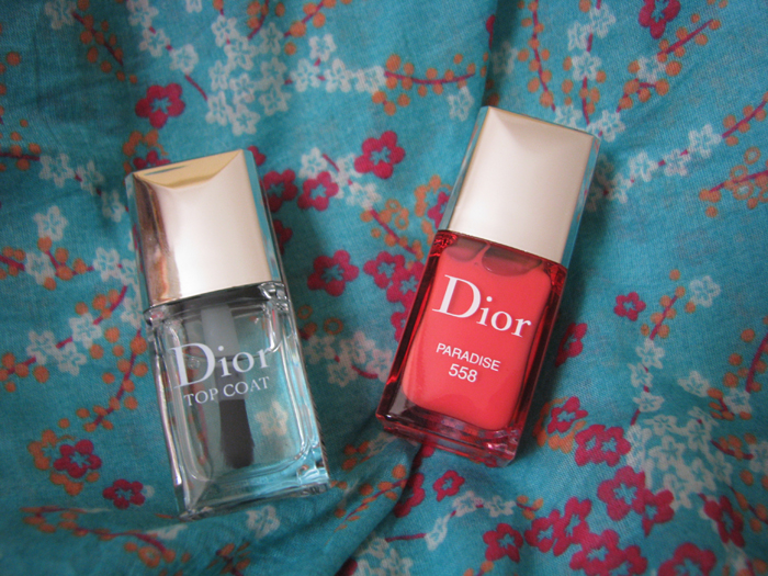Dior 558 Paradise/3388503_Dior_558_Paradise (700x525, 445Kb)
