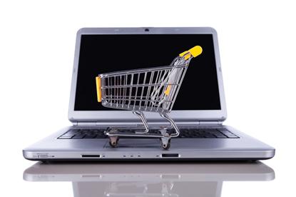 Интернет-магазины во благо потребителей