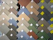 Салон керамической плитки в Москве (177x134, 58Kb)