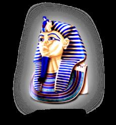 3996605_egipet1 (230x248, 66Kb)