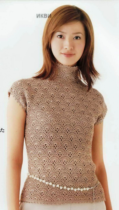 3381334_Lets_Knit_Series_NV3984_Page015_1_ (395x700, 203Kb)