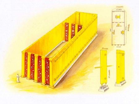 150b9-tabernacle5enlargement (450x336, 26Kb)