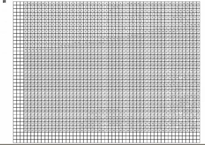 SH1 (700x494, 206Kb)