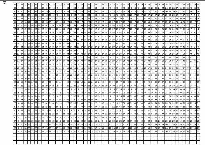 SH2 (700x494, 208Kb)