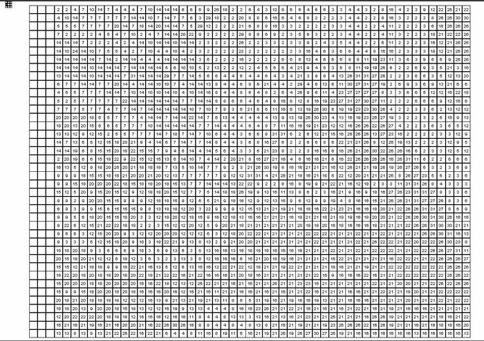 SH4 (700x494, 207Kb)