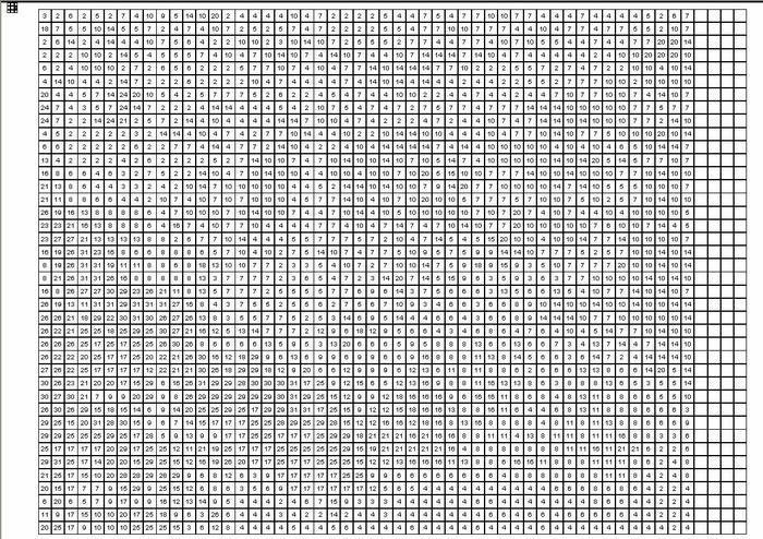 SH6 (700x494, 209Kb)
