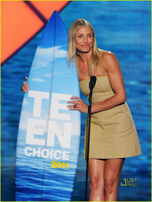 cameron-diaz-teen-choice-awards-2011-03 (529x700, 91Kb)