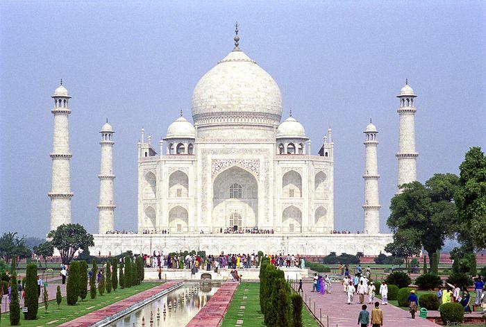 Tadg_Mahal(75800038846ee4604c2dbc) (700x471, 75Kb)