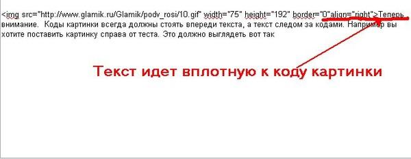 3424885_radikal4 (600x232, 25Kb)