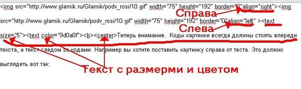 3424885_radikal6 (600x179, 40Kb)