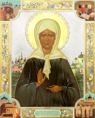 matrona_moskovskaya (311x384, 37Kb)