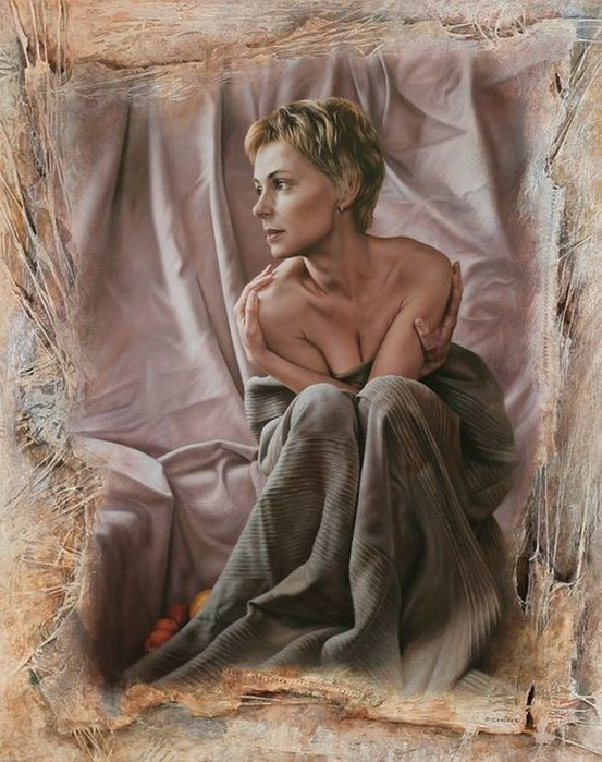 Художники портретисты   Паскаль Човеби 76883194 WindowsLiveWriter 6be22f2ae297 CDCB RSRRRRRyoRRyo RRSSSRSRyoSSS  RRSRRRS RRRRRRyo 9 12155356b3db4829bee931f74b81973a