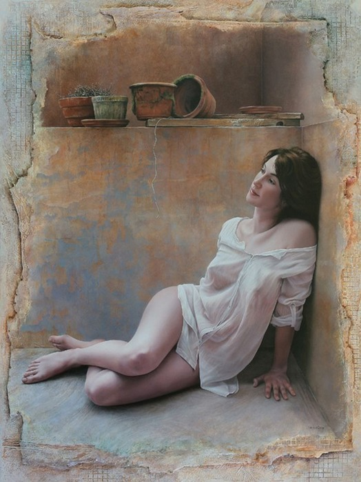 Художники портретисты   Паскаль Човеби 76883198 WindowsLiveWriter 6be22f2ae297 CDCB RSRRRRRyoRRyo RRSSSRSRyoSSS  RRSRRRS RRRRRRyo 11 d54735f9c09841919cc9349b8fb9009b