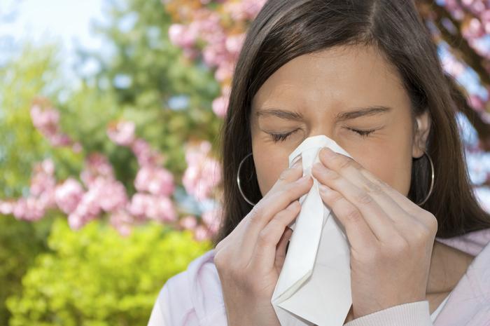 аллергия (700x465, 341Kb)