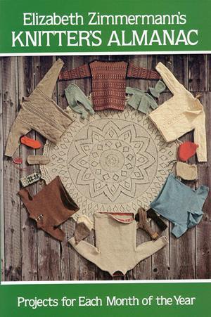 Elizabeth Zimmermann's Knitter's Almanac_1 (300x451, 35Kb)