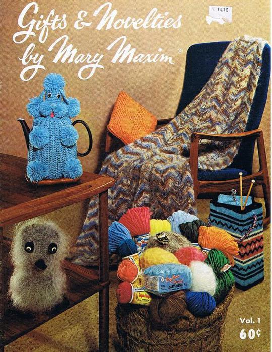Gifts & Novelties - Vintage_1 (540x700, 103Kb)