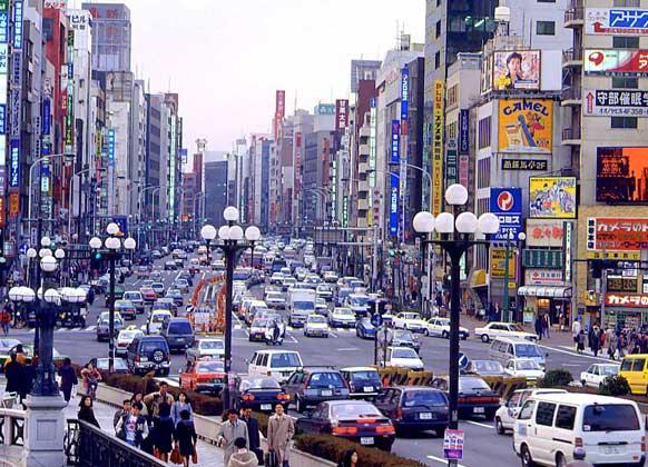 4507067_japan_streets (582x420, 64Kb)