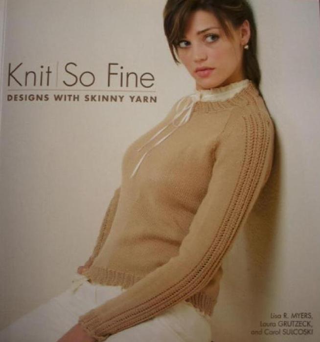 Knit So Fine_1 (654x700, 32Kb)