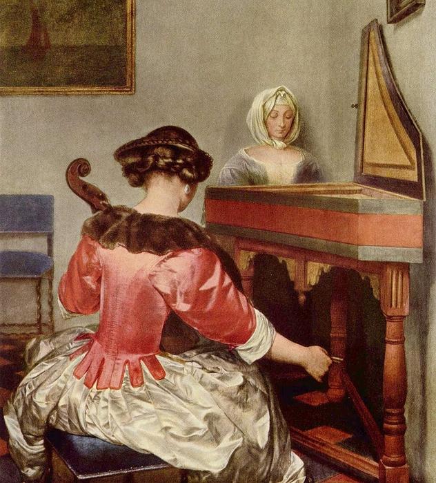 e_Gerard_Terborch_(Dutch_Baroque_Era_painter,_1617-1681)_The_Concert_1655 (632x700, 398Kb)