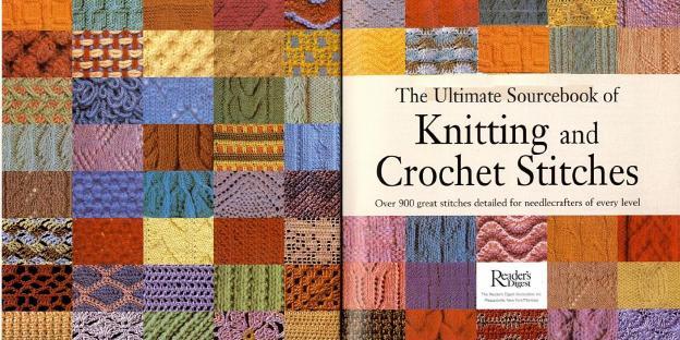 Knitting And Crochet Stitches_1 (624x312, 59Kb)