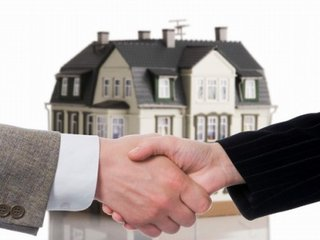 агентство недвижимости (320x240, 13Kb)