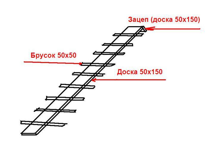 Безымянны555 (700x519, 26Kb)