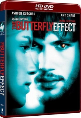 jeffekt_babochki_the_butterfly_effect_2004_hdtvrip1 (277x400, 32Kb)