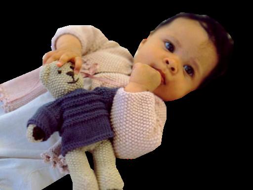 baby1 (512x384, 203Kb)