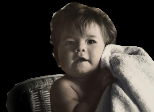 baby21 (502x365, 152Kb)
