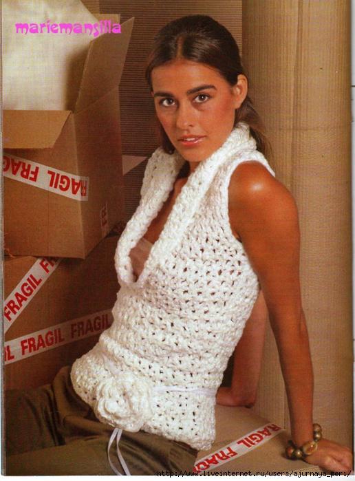 Zathhothow Объявление 3 блузки (3 фотографии). Бохо кофта,.