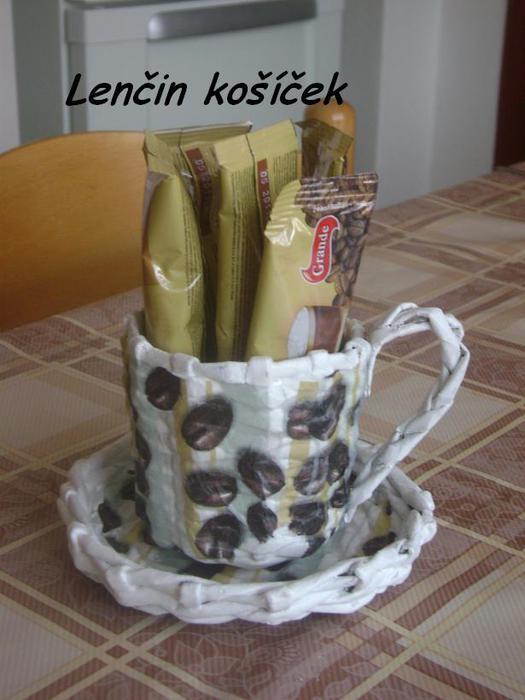 hrnecek-s-kavou (525x700, 45Kb)