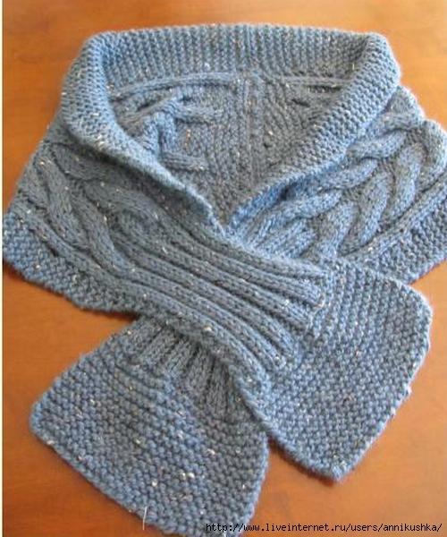 scarf-Drops-125-19_rus_4uuu (500x600, 162Kb)