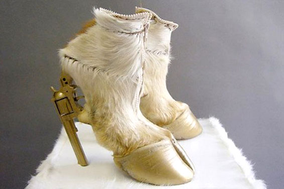 Neobyichnaya-obuv- (566x376, 46Kb)