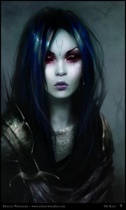 2835299_Fantasy_Girls__1_11_jpgperv (420x700, 133Kb)