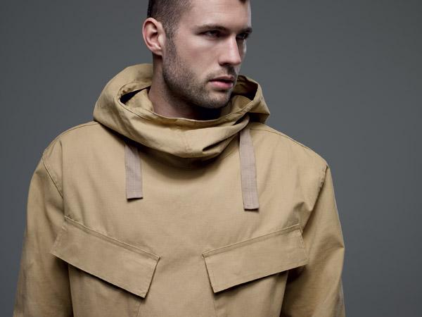 Beckham_Adidas_1 (600x450, 41Kb)